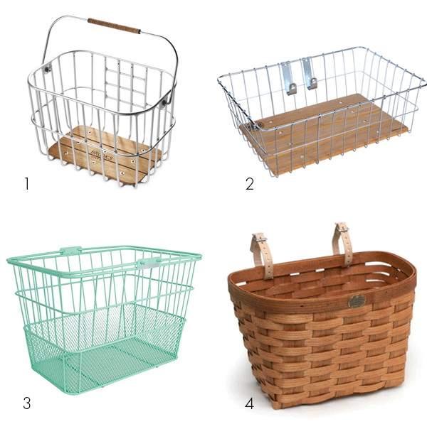 bike-baskets