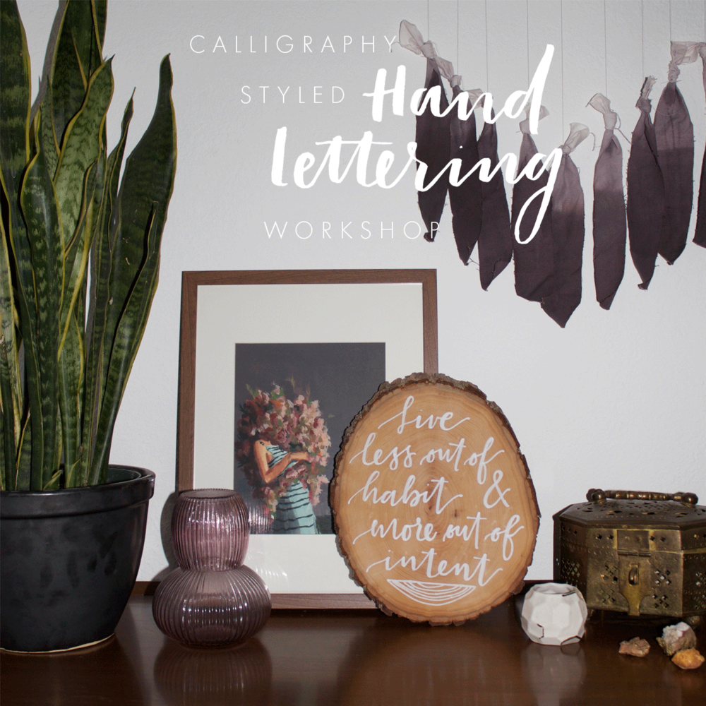 calligraphy-styled-hand-lettering